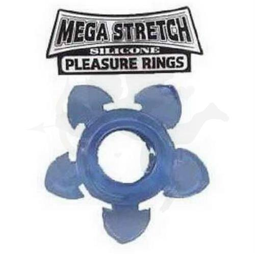 Anillo Mega Stretch Pleasure Ring